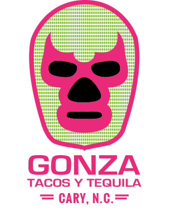 Gonza Tacos y Tequila - Cary - Homepage